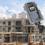 Construction video production