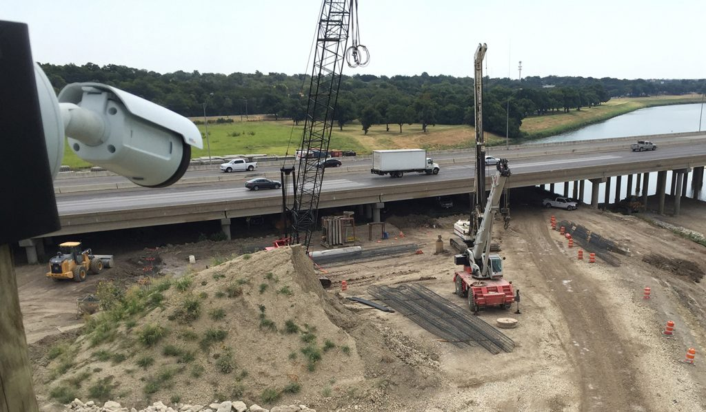 construction video production company