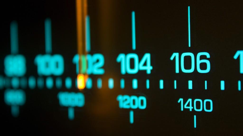 radio commercials in UAE
