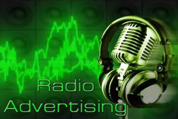 effective radio campaign
