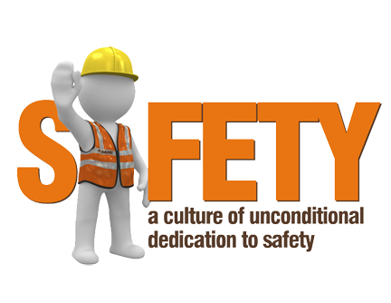 workplace safety videos