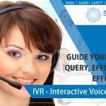 IVR Recording