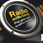radio ad production