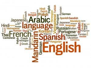 Use Familiar Language