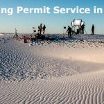 How To Get Filming Permits In UAE And The Gulf?