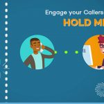 Engage your Callers with Telephone Hold Messages