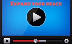 expand reach