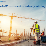 construction monitoring video