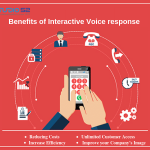 IVR for business