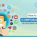 HOW TO OPTIMIZE CORPORATE VIDEOS ON DIFFERENT SOCIAL NETWORKS