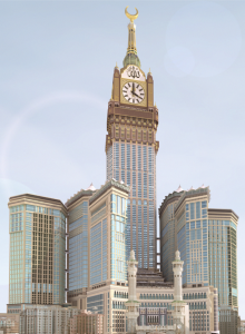 corporate video in saudi