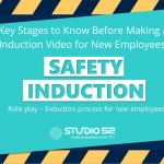 safety induction video