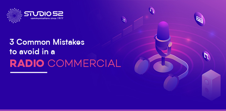 3 Common Mistakes to avoid in a Radio Commercial.psd opt
