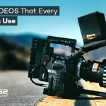 4 Types of Videos That Every Business Can Use