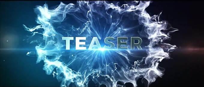 How Do You Create a Teaser