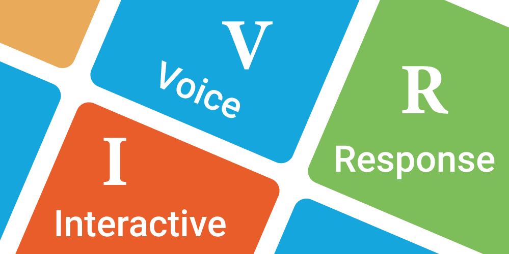 Bespoke-IVR-Services-By-Studio-52-Helps-Enhance-Customers-Experience