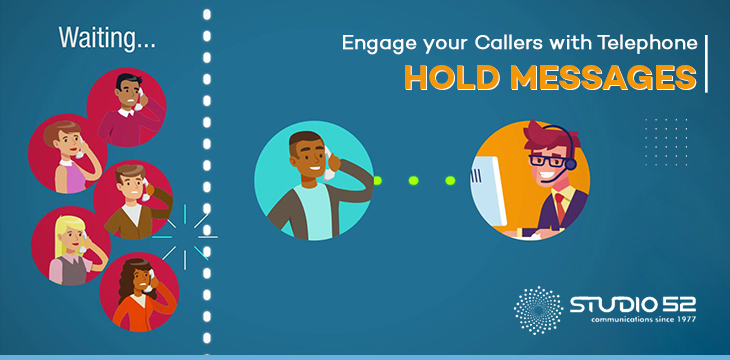 Engage-your-Callers-with-Telephone-Hold-Messages