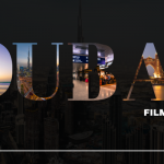 10 Must Know Location Production Tips for Shooting Videos in Dubai