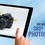 The Beginner's Guide to 360º Product Photography – 2021