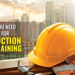 Here's Why You Need to Use Videos for Construction Safety Training- Studio52