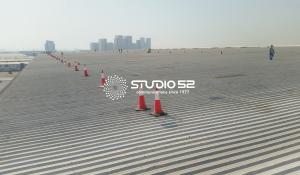 Timelapse Studio52