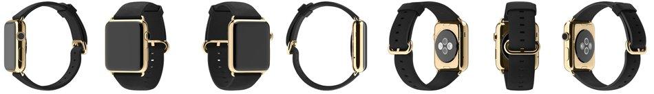 apple-watch-360-studio52