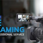 10 Benefits of Live Streaming