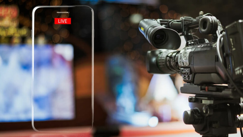 live-streaming-benefits-studio52