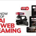 5 Must Know Aspects of Dubai Live Web Streaming