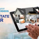 6 reasons why animation videos work in the Real Estate Sector