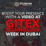 Boost-Your-Presence-with-A-Video-at-GITEX-Technology-Week-in-Dubai