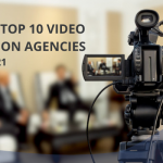 Studio52 Listed as Top 10 Video Production Agencies in Dubai 2021