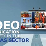 Video Communication for Safety in the Oil And Gas Sector 01