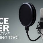 Voice over-a lucrative marketing tool