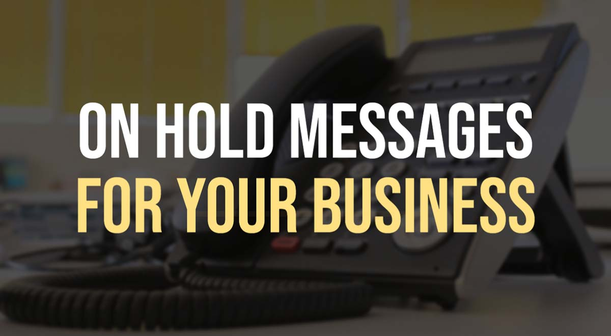 On-Hold-Message-For-Business-Studio52
