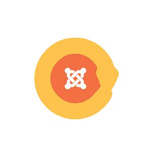 Joomla-EasyUpdate-Icon