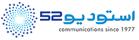 Studio52 Logo