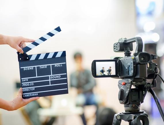 filming permit dubai