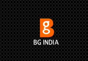 BG India
