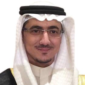 Basim Ahmed Hajjar