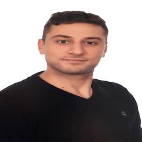 Ziad Mogharbel